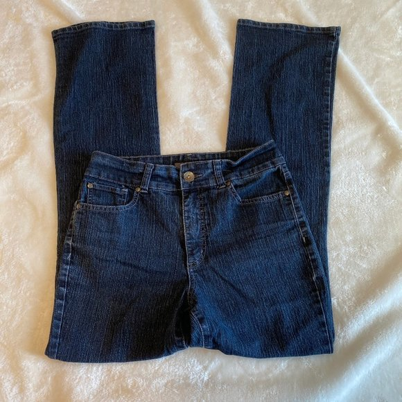 Nine West Jeans 6 / 27